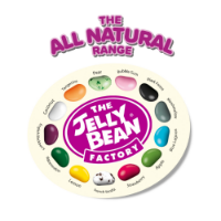 Eco Range – Eco Small Pouch Box - Jelly Bean Factory®
