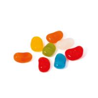 Star Tin - Jolly Beans
