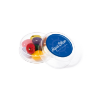 Mini Round - Jelly Bean Factory®
