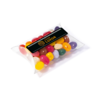 Large Pouch - Jelly Bean Factory®