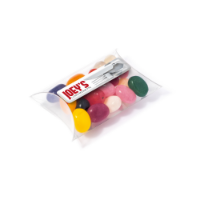 Small Pouch - Jelly Bean Factory®