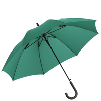 AC Regular Collection Umbrella