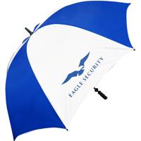 Fibrestorm Vented Umbrella