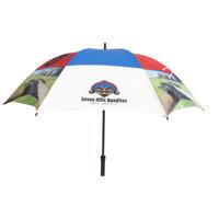 ProSport Deluxe Vented Umbrella