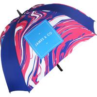Spectrum Sport Square Umbrella