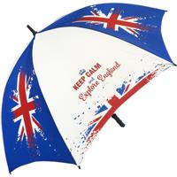StormSport UK (bespoke UK made canopies) Umbrella