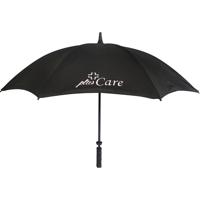 Spectrum Sport Medium Double Canopy Umbrella