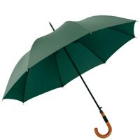 AC Midsize Collection Umbrella