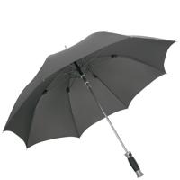 AC Alu Midsize RainLite Umbrella