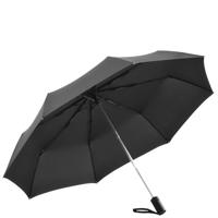 AOC Mini Trimagic Safety Redline Umbrella