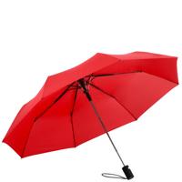 AC Mini Umbrella