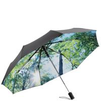 AC Mini Nature Umbrella