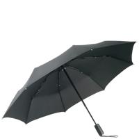 AOC Golf Mini Jumbomagic Windfighter Umbrella