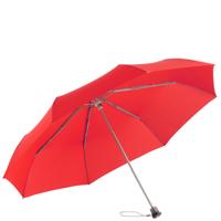 Alu Mini Windfighter Umbrella