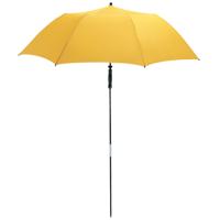 Beach Parasol Travelmate Camper Umbrella