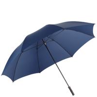 3XL Fibreglas Golf Doorman Umbrella