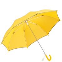 Children's Safety Kids Umbrella