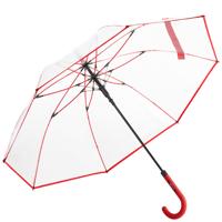 AC Regular Pure Umbrella