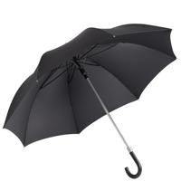 AC Alu Golf Exclusive Umbrella