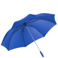 Alu Golf AC Umbrella