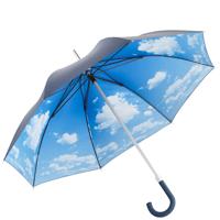 Alu Regular Alu Light Umbrella