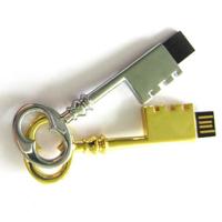 Special Shape USB Flash Drive