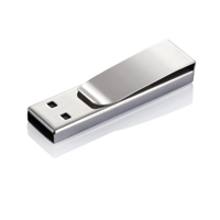 Tag USB 3.0 stick - 16 GB, silver