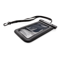 IPX8 Waterproof Floating Phone Pouch