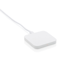 5W Square Wireless Charger