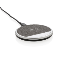 Vogue 5W wireless charging pad