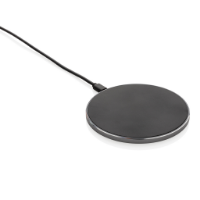 15W Wireless Fast Charger