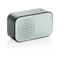 Melody wireless speaker,black