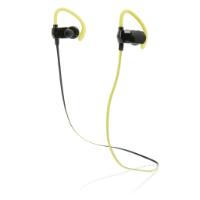 Wireless sport earphone