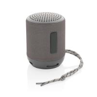 Soundboom waterproof 3W wireless speaker