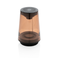 Encore 5W wireless speaker