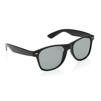 Swiss Peak fashion sunglasses