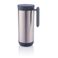Clik leak proof travel mug