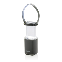 Swiss Peak 1W collapsible bright LED