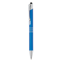Crius stylus pen, blue