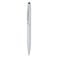 Classic touch pen, grey