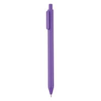 X1 pen