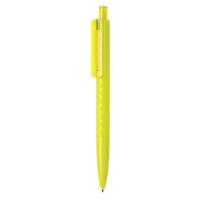 X3 pen