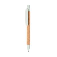 Write responsible Eco-Pen