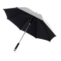 "23"" Hurricane umbrella"