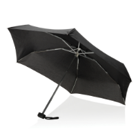 Swiss Peak mini umbrella