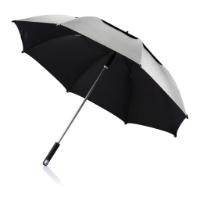"""27"""" Hurricane storm umbrella"""