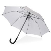 "23"" automatic umbrella"