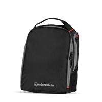 Taylormade Corporate Shoe Bag