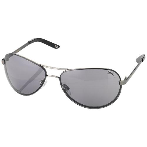 Blackburn sunglasses in
