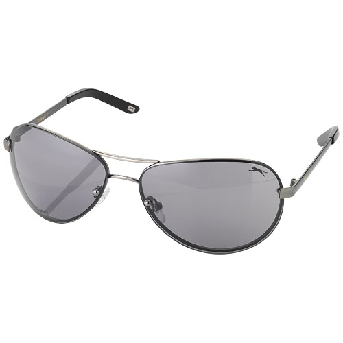 Blackburn sunglasses in silver